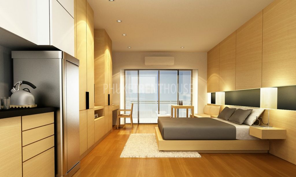1 bedroom efficiency apartments phu7912 one bedroom studio s amp one bed condo s phuket 13912