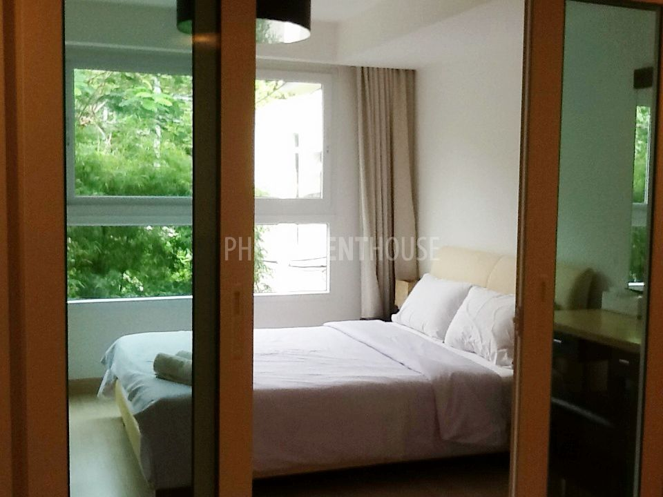 Cheap 1 bedroom apartment for rent in phuket town for 2 bedroom apartments cheap
