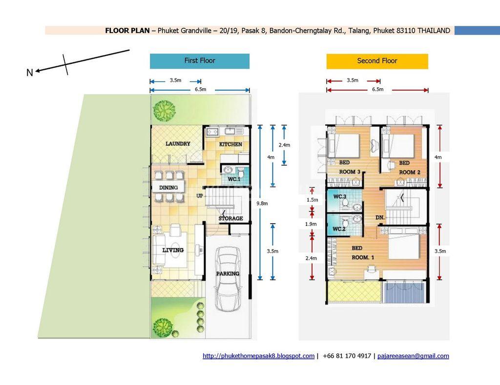 Minimal house floor plans for Minimal house plan