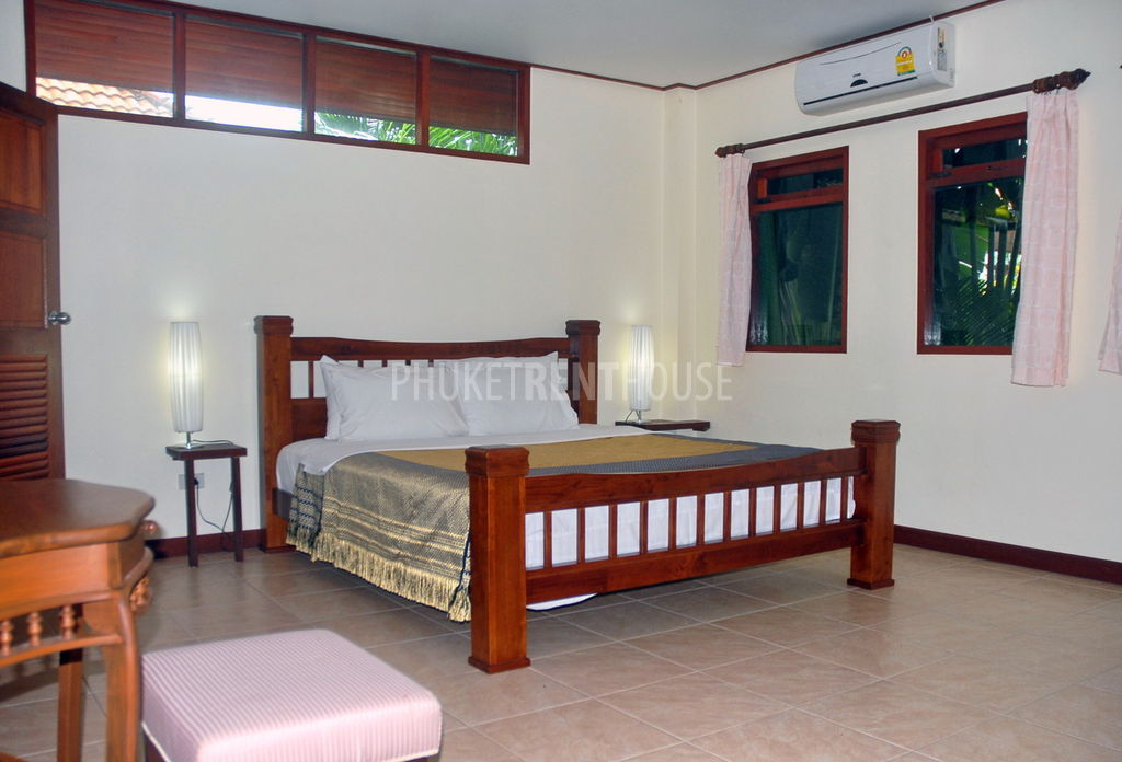 nickbarron.co] 100+ Bedroom Air Conditioner Images   My Blog ...