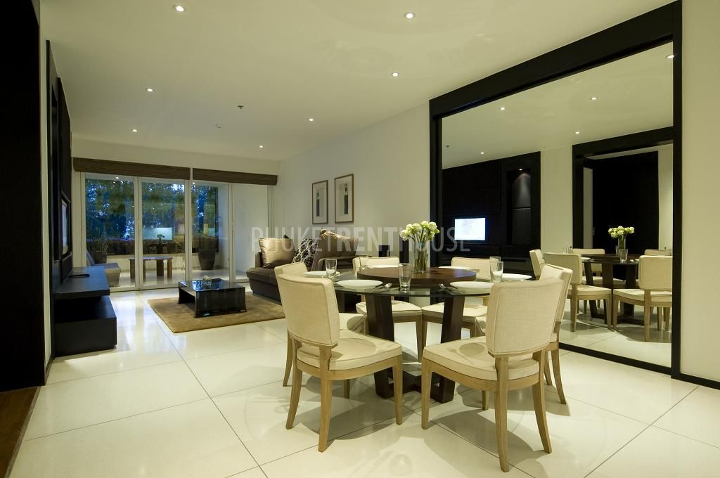 Pictures of beautiful living rooms well furnished living for Well decorated kitchen