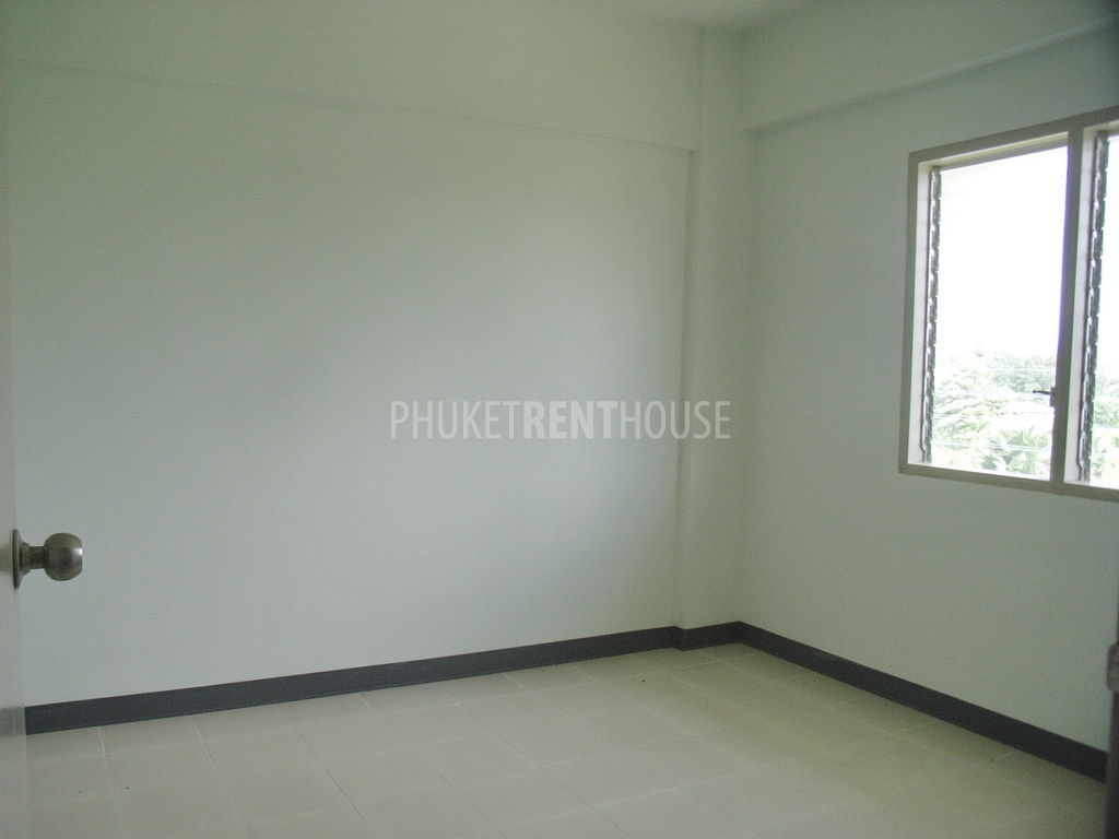Apartment Room For Rent Singapore tal2006: vacancy unfurnished room for rent - phuket rent house
