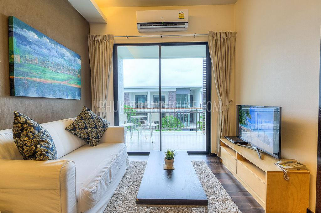 Raw13650 Beach Front 2 Bedroom Condo In Rawai Phuket
