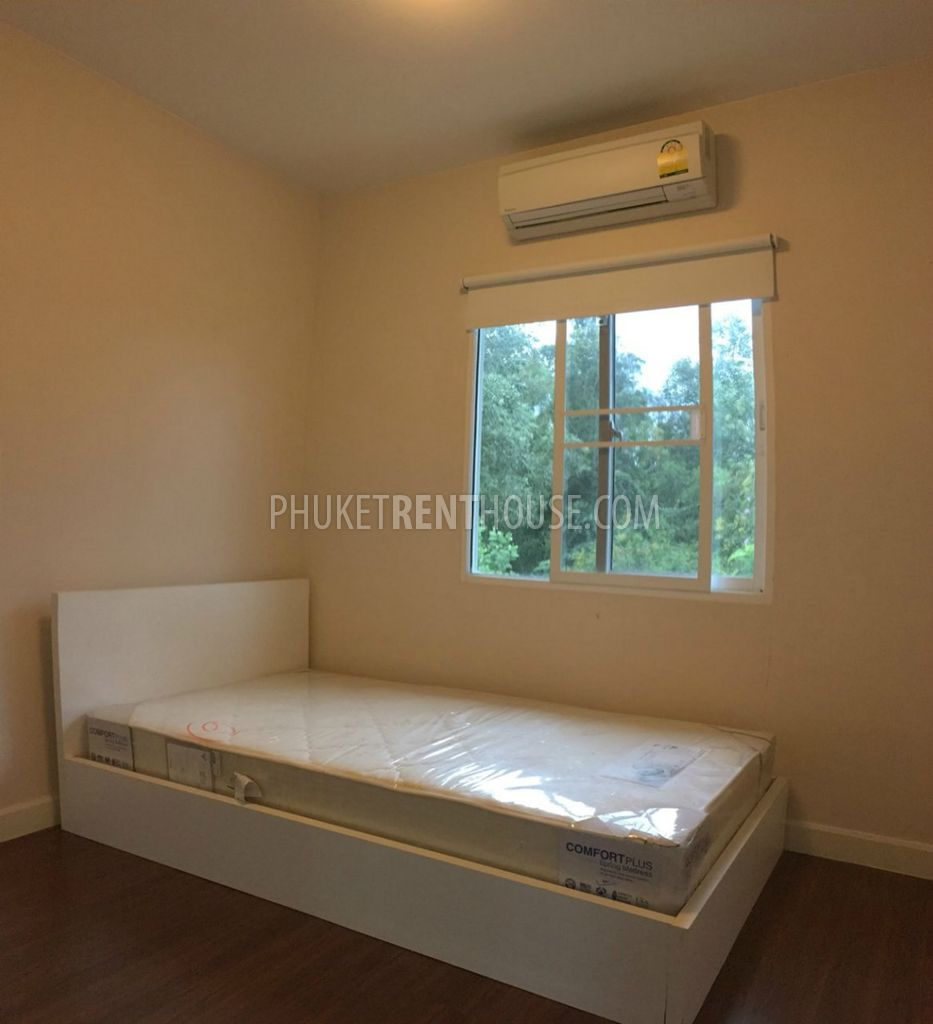 KKA13918: 3 Bedroom House Near BIS School