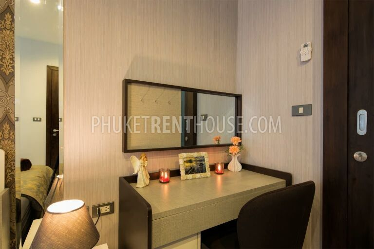 pat13979 nice 1 bedroom apartment with swimming pool in patong rh phuketrenthouse com nice cheap 1 bedroom apartments nice 1 bedroom apartments near me