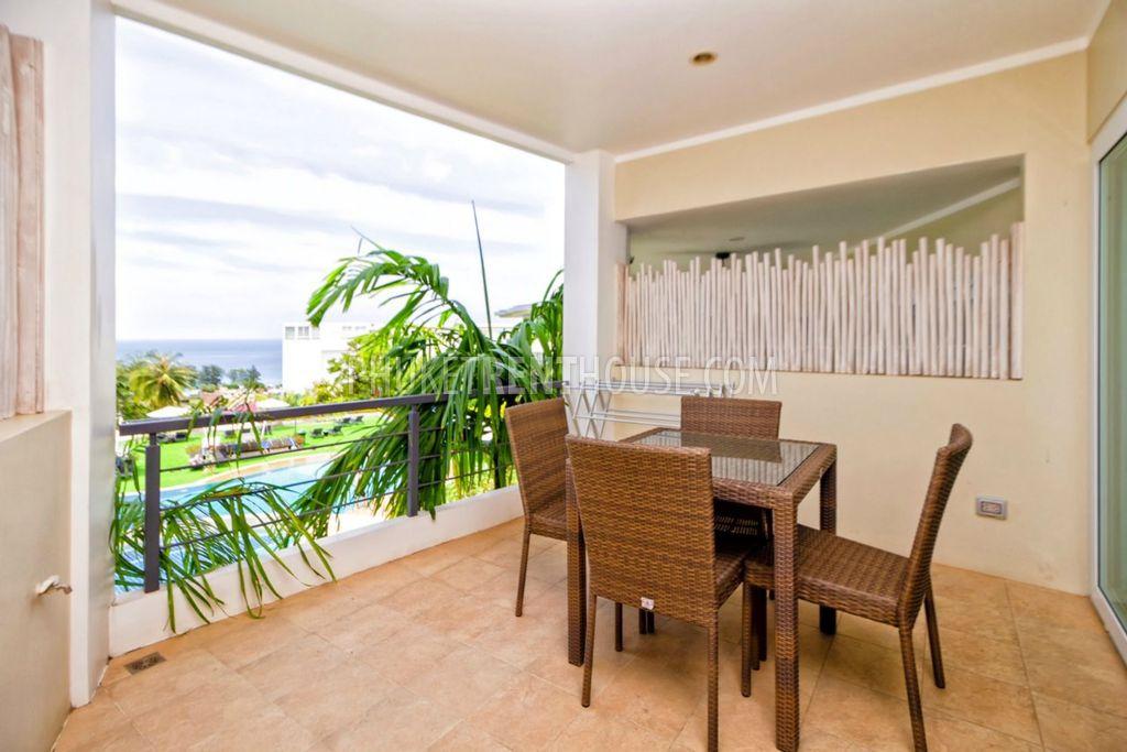 7 Bedroom Beach House Rental