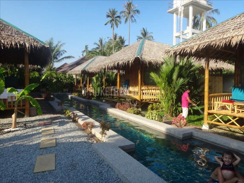 Short Term Monthly Rental Furnished Satellite Beach