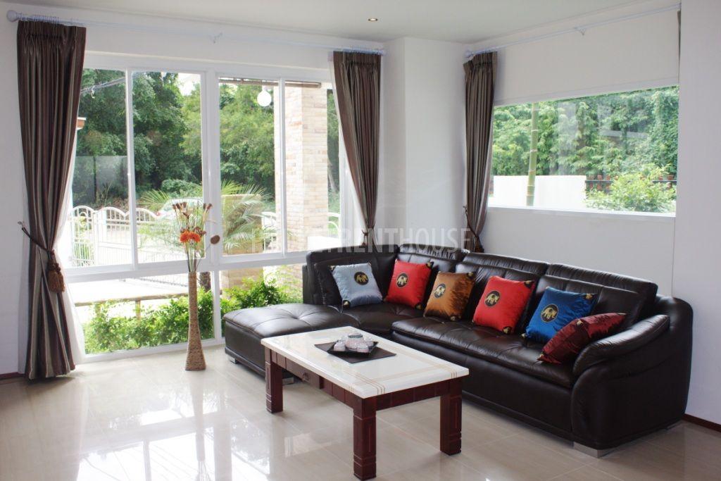 Купить квартиру или дом за границей