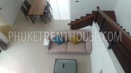 2 story home Phuket