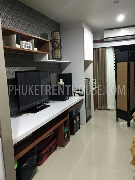 apartment in Kathu