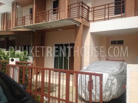 home Phuket