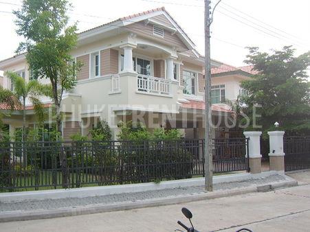 Land & House Park Phuket 89/1 soi.Seewalee4/1