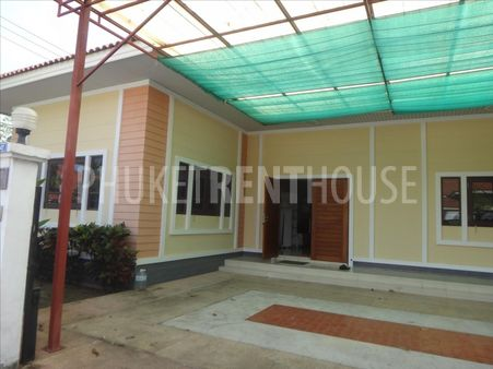 Villa for rent, next to British school, 4 bedrooms
