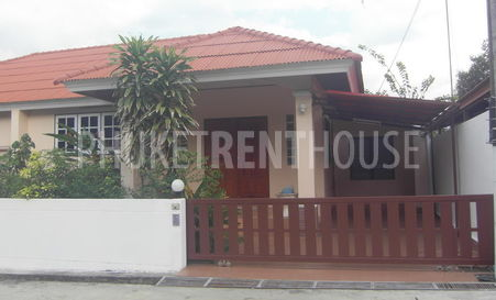 House For Rent Near Laguna