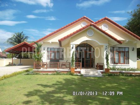 House for Rent 3 bedrom 2 bathroom