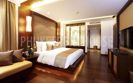 Residence 2 Bedrooms