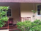 one bedroom house Rawai
