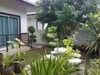 2 bedroom house in Chalong