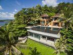 8 bedroom villa in Kata