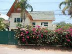 4 bedroom villa in Nai Harn