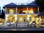 Снять жилье в тайланде пхукет