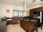 Luxury fully fitted kitchen...