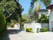 Surin Seven Villa - Exterior
