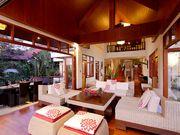 7 bedrooms villa Patong