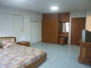 inside area2
