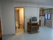 inside area3