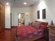 China Bedroom