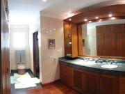 En suite China Room