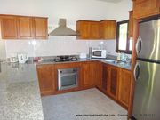 1 bed apartment, in Kata, large terrace