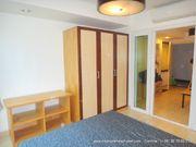 1 bed apart in Kathu, next to QSI, Kajonkiet, big Tesco Lotus,  shared pool, mini mart