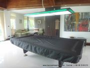 6 bed villa, with private pool, 800 sqm land, in Rawai