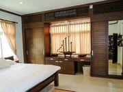 Thai design