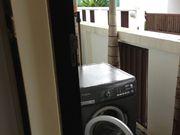 Washing machine (Electrolux)