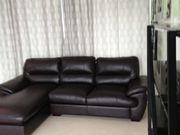 Living Room , sofa area