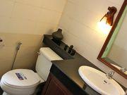 3rd Bathroom, 2nd floor