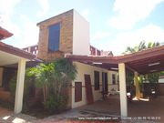 2 bed villa, in Kathu, shared pool