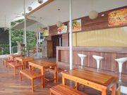 Apart with kitchen, on the Bye Pass road, next to Bangkok Hospital, next to Big Tesco Lotus