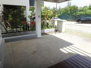 3 bed villa, in Boat Lagoon, waterfront, berth for boat