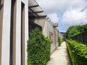 1 bed villa garden, huge shared pool, in Nai Harn