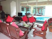 3 bed villa, private pool, in Bang Tao