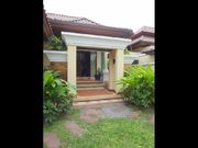 2 bed villa, private pool, in Bang Tao