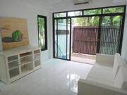 5 bed pool villa, in Layan