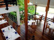 Rockfish Restaurant