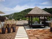 Roof Sala