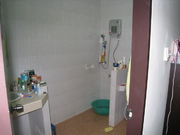 bathroom 1 ensuite master bedroom
