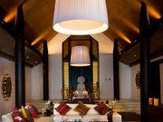 Interior design & decoration by VG21